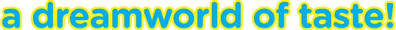 dreamworld-bar